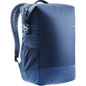 Deuter Vista Spot Mochila 18l, midnight